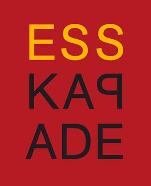 Falk-Uwe Zack – ESSKAPADE Gastronomieservice in München
